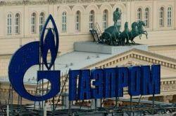 ZeroHedge.com – Газпром и санкции