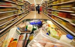 Когда инфляция начнет расти
