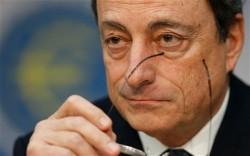 Будет ли стимулирование в Зоне евро?