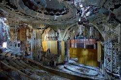 Вероятность повторения сценария «Детройт-банкрот» крайне велика