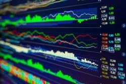 Хью Джонсон: «Сегодняшний фондовый рынок напоминает 2007 год»