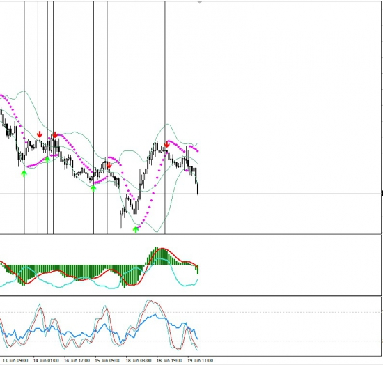 USD/CHF 19.06