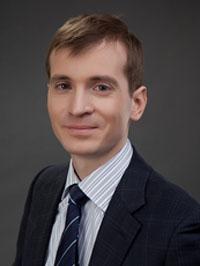 Конференция на тему: Акции российских эмитентов: кто виноват и что делать?