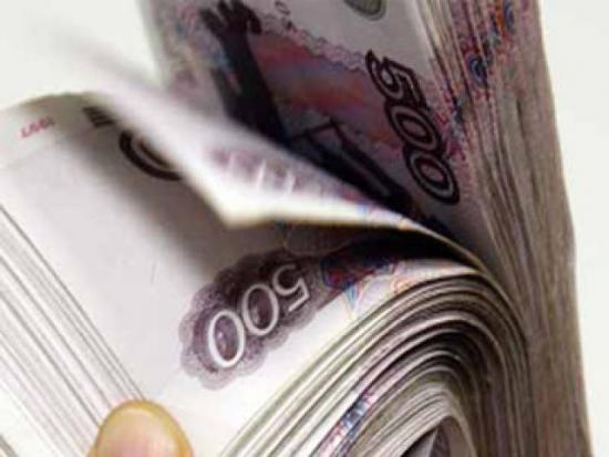 Правительство России одобрило создание антикризисного механизма на 500 млрд рублей.