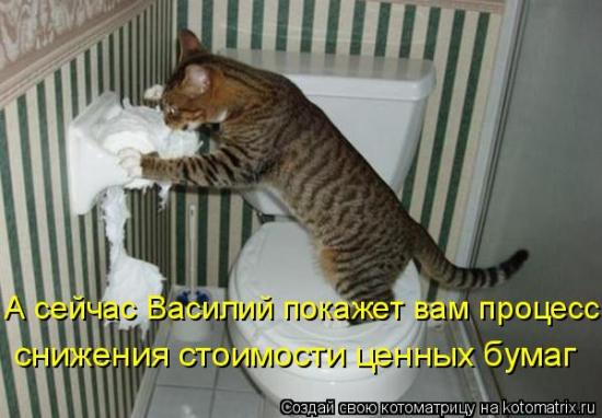 Юмор, не имеет отношение к Василию Олейнику!
