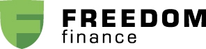 Американский рынок сегодня: Ждем отчетности финансовых гигантов