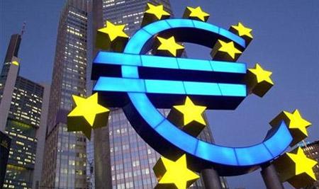 Ежемесячный отчет ЕЦБ