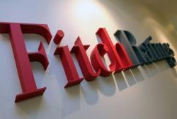 *Fitch Ratings понизило долгосрочные РДЭ 18 испанских банков после понижения рейтинга Испании