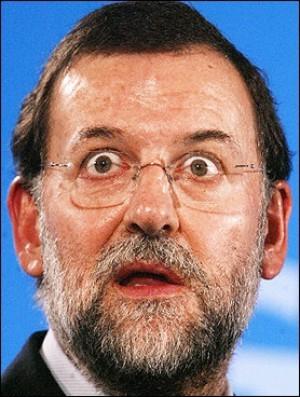 Испания разместила облигации