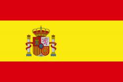 Испания рассматривает возможность обращения за полномасштабной помощью