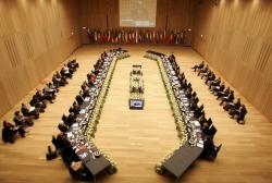 Еврокомиссия одобряет схему рекапитализации испанских кредитных институтов