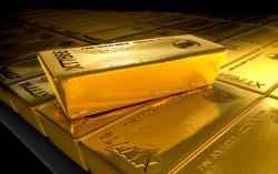 Срежиссированное Федрезервом наступление на золото