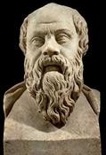 Кто вы из греческих философов?