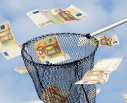 """Что же такое этот """"Договор о бюджетной стабильности"""" который подписали не все страны ЕС."""
