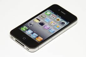 Apple давит размером