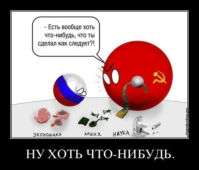 http://smart-lab.ru/uploads/images/00/89/85/2013/03/12/4004c5e226.jpg