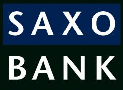 Евро отчаянно ищет поддержку после понижения рейтинга испанских банков