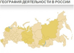 Сургутнефтегаз, отчётность за 2012 год, РСБУ + выводы по сектору