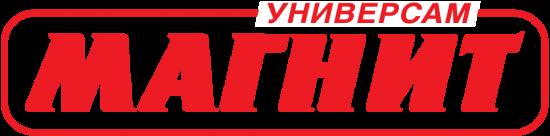 Компании роста в России