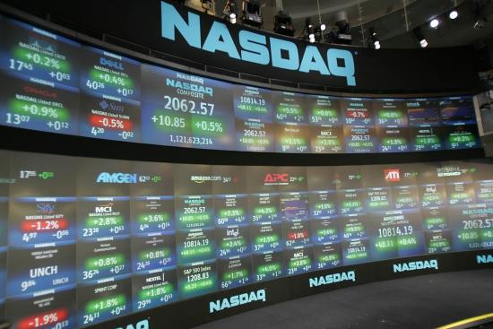 Решение вопросов с NASDAQ, Facebook и людьми, которые из-за косяков потеряли деньги…