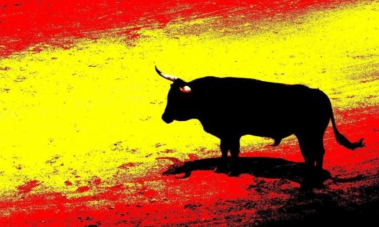 Ортега или как некоторые испанцы могли бы решить часть финансовых проблем страны.