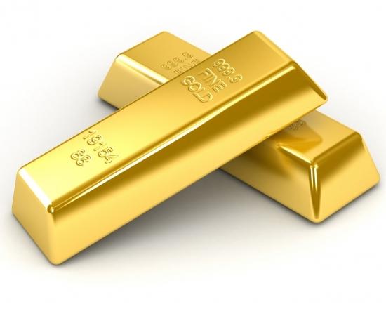 10 фактов о золоте, которых вы, возможно, не знали
