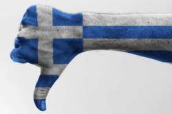 Долговой кризис в еврозоне