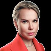 Светлана Ле Галль