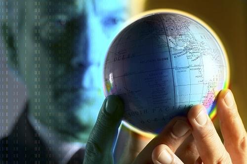 Что готовит мировая элита населению Земли на следующей стадии коллапса?