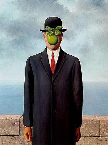 Яблоко в опасности?