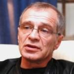 Влад Гуров (Владимир Добровольский) разбился, выпав из окна?