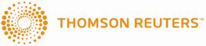 """""""Итоги лета 2013 года на российском рынке акций"""". Представляем запись онлайн-интервью с Евгенией Канахиной, которое состоялось вчера в чат-комнате Thomson Reuters Trading Russia."""