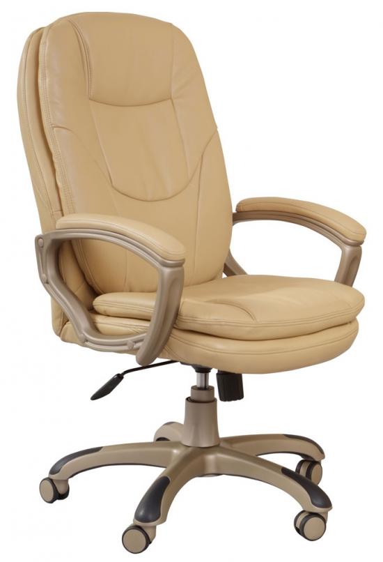 Какое у вас кресло?