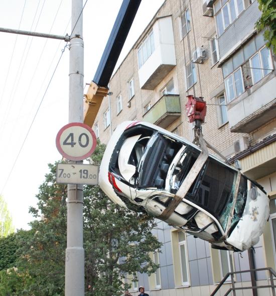""""""" Космические пирожки """" ( без коментов )"""