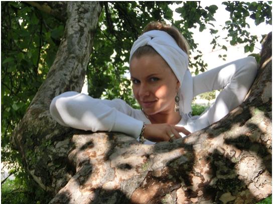 «У меня не было ни одного убыточного года!» — интервью Майи Зотовой