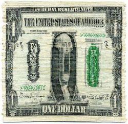 Доллар уверенно теряет позиции валюты торговых расчетов