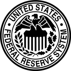Bank of America и Merrill Lynch: QE3 состоится в сентябре