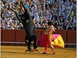 Испании дали отсрочку