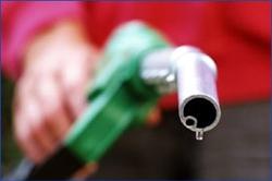 Цены на американский бензин падают. Но падение рискует оборваться…