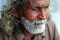 Более 3 млн американских стариков окажутся бездомными