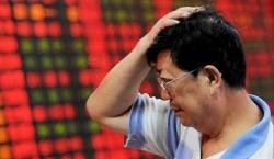 Китай замедлится до 7.4%