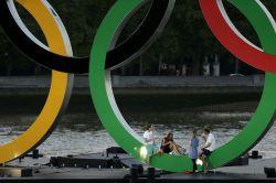 Олимпиада-2012. Сколько стоят медали?