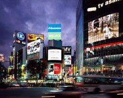 Японский PMI просел из-за снижения заказов из Китая, Европы и США