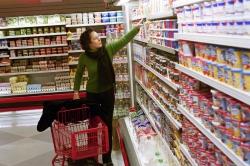 ФРС США: жесткие кредитные условия душат потребление