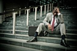 США: 9% безработицы на горизонте