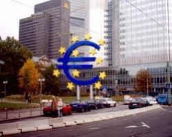 ЕЦБ может в корне поменять свою стратегию