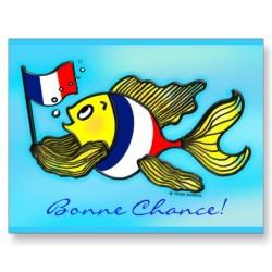 Долговые активы Франции переоценены