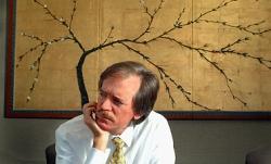Билл Гросс (Pimco): QE3 неизбежно