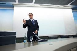 ЕЦБ и Банк Швейцарии. Прогноз Николая Корженевского.
