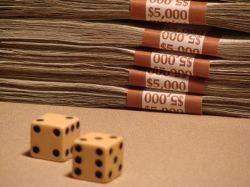 Американцы кредитуются меньше – анти-рекорд за последний год